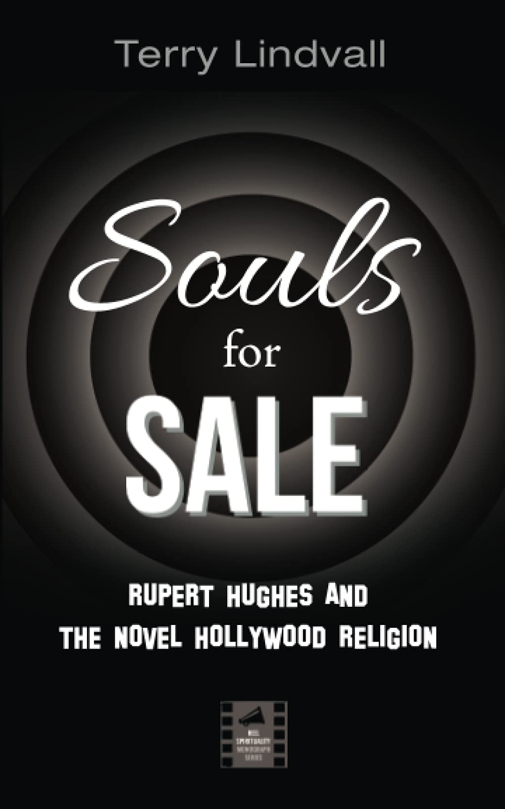 souls for sale cover